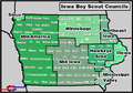 Iowa BSA Councils.png