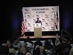 Iowa Faith and Freedom Coalition fall event 020 (6270853064).jpg