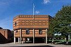 Ipswich School Library Building.jpg