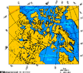 Iqaluit and Cambridge Bay.png