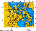 Iqaluit and Cambridge Bay.png