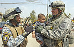 Iraqi National Orphan Day DVIDS162124.jpg