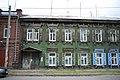 Irkutsk (15237117524).jpg