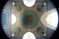 Irnk047-Jazd-Meczet Piątkowy.jpg