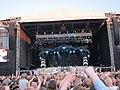 Iron Maiden, olympiastadion, Helsinki, 8.7.2011 (13).JPG
