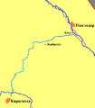 Irtysh-Karaganda.PNG