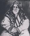 Isa bin Ali Al Khalifa (1848 – 1932) (cropped).png