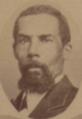 Isaac D. Shadd, publisher, legislator, abolitionist.png