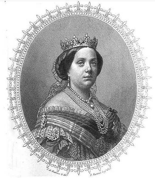 File:Isabel-II-1853-author-Federico-de-Madrazo.jpg