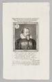 Isak Habrechti med.dr., 1630 - Skoklosters slott - 99592.tif