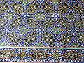 Isfahan 1220413 nevit.jpg
