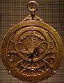 Islamic Astrolabe Doha.jpg