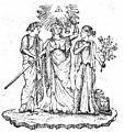 Isocrate - De' doveri del sovrano (page 1 crop).jpg