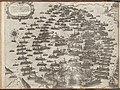 Isole famose porti, fortezze, e terre maritime-83.jpg