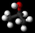 Isopropanol-3D-balls.png
