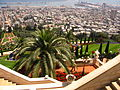 Israel-Carmel-050508 006 (2552156682).jpg