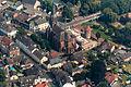 Isselburg, St.-Bartholomäus-Kirche -- 2014 -- 2073.jpg