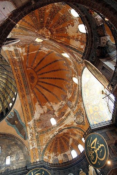 Dosya:Istanbul-Hagia-Sofia-1.jpg
