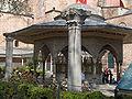 Istanbul.Hagia Sophia004.jpg