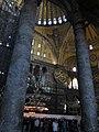 Istanbul 57 (40803743641).jpg