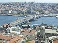 Istanbul fromGalata1.JPG