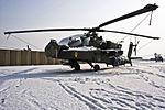 It's a 'Winter Wonderland' in Afghanistan DVIDS502725.jpg