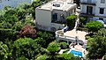 Italia - Isquia - panoramio (1).jpg