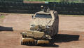 """Italian Army - VTMM """"Orso"""" RC engineering vehicle.png"""