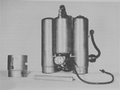 Italian Model 41 Portable Flame Thrower.png