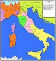 Italiansko obedinenie - 1859 - C.jpg