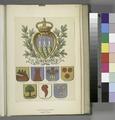 Italy, San Marino, 1801-1869 (NYPL b14896507-1512096).tiff