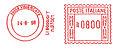 Italy stamp type D3.jpg