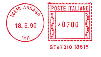 Italy stamp type EF6.jpg