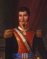 Iturbide, Miranda, 1860.png