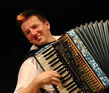 Ivan Hajek