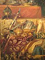 Ivan the Terrible and Harsey detail 02.jpg