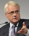 Ivo Josipović, Hypo centar (cropped).jpg