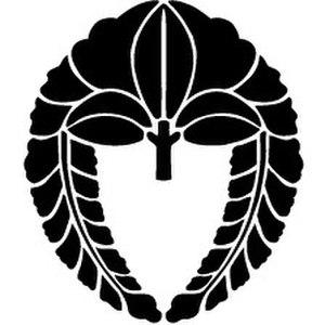 Toba Domain - Image: Iwatamura Fuji