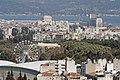 Izmir view from citadel 6637.jpg
