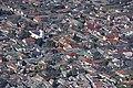 Izsák légi felvételen 2019-ben.jpg