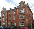 Jägerstraße 11 (Bayreuth).jpg