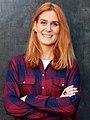 Jéssica Albiach (cropped).jpg