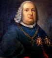 Józef Eustachy Szembek.PNG