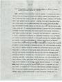 Józef Piłsudski - List do towarzyszy w Londynie - 701-001-098-107.pdf