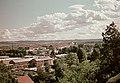 Jönköping - KMB - 16001000241864.jpg