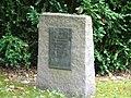 Jüdischer Friedhof Stade 3806.jpg