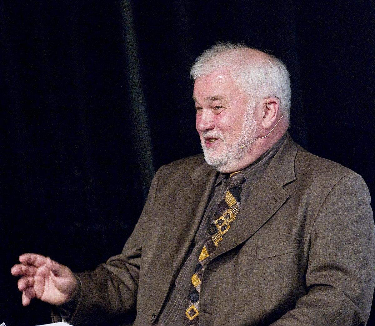 Jurgen Kocka Wikipedia