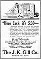 J. K. Gill Advertisement (2).jpg