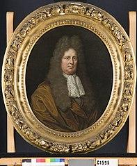 Antony Hoffer (1638-1697)