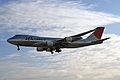 JAL Cargo 747 (3646688592).jpg